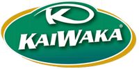Kaiwaka Clothing - New Zealand