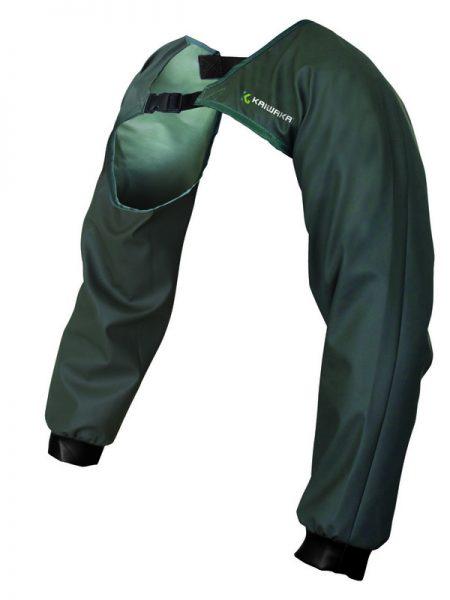 1496702340-AGTX109-Kaiwaka-Accessories-Sleeve-Protectors