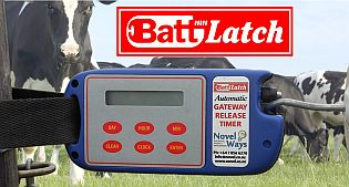 battlatch