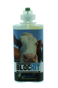 021210 Blockit Klauwlijm 200ml_1115